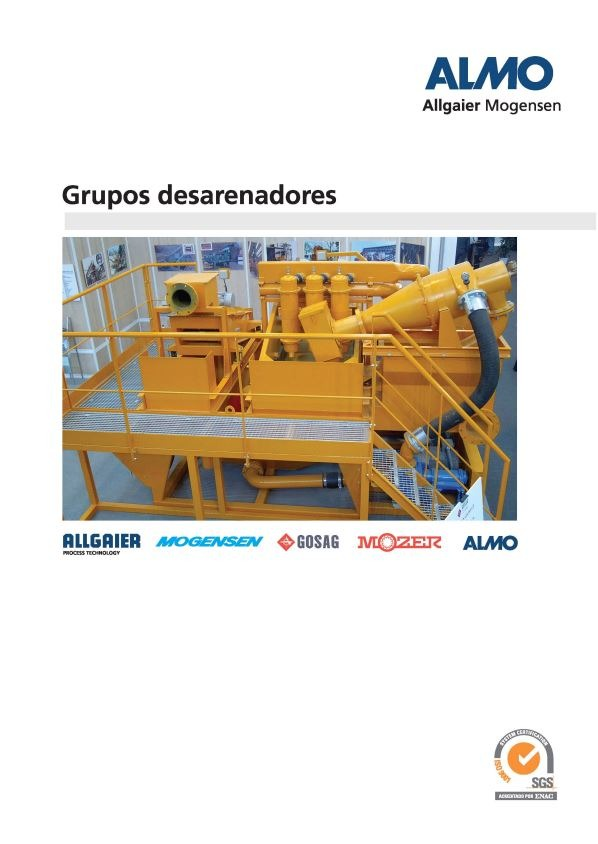 Desarenadores_GOSAG