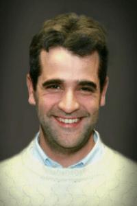 Manuel Sebastián
