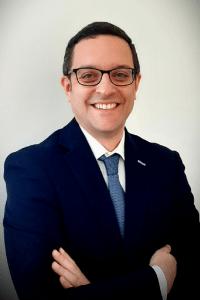 José María Guerrero