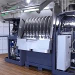 Transformando los Desechos Orgánicos en Energía